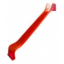 tobogan-drept-cu-urechi-370-cm-rosu