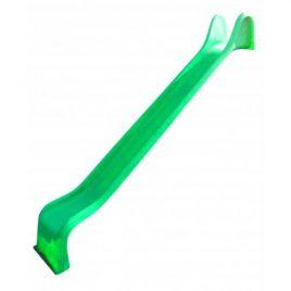 tobogan-drept-cu-urechi-370-cm-verde